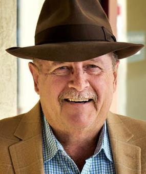 Steve Cassady - writer, speaker, consultant